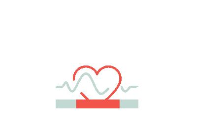 Shine Healing Ministries